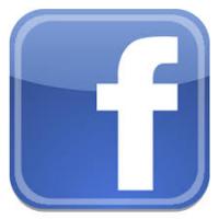ARC IMMOBILIER sur Facebook