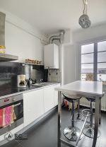 Vente appartement Fleury Les Aubrais - Photo miniature 2
