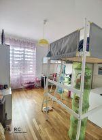 Vente appartement Fleury Les Aubrais - Photo miniature 4