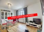 Vente appartement Fleury Les Aubrais - Photo miniature 1