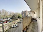 Vente appartement Orléans . Quai de Prague - Photo miniature 3
